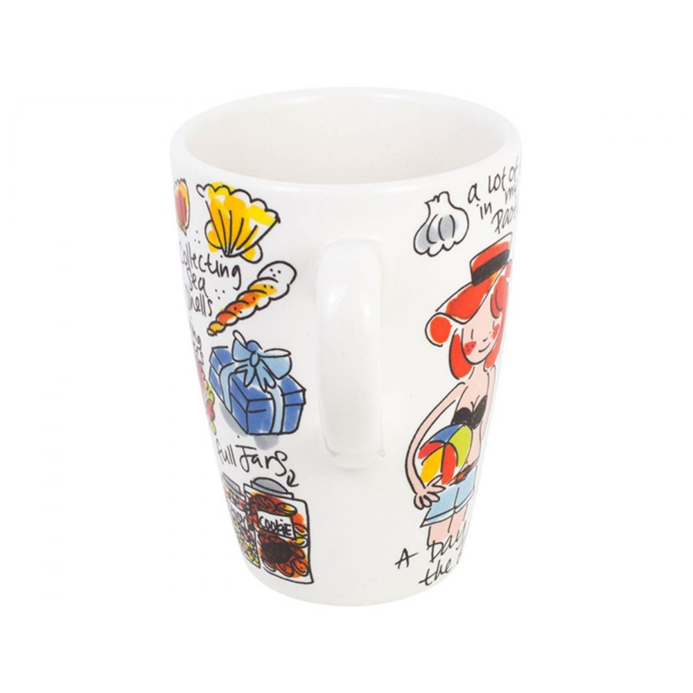 200245Mok XL things-XL mug4
