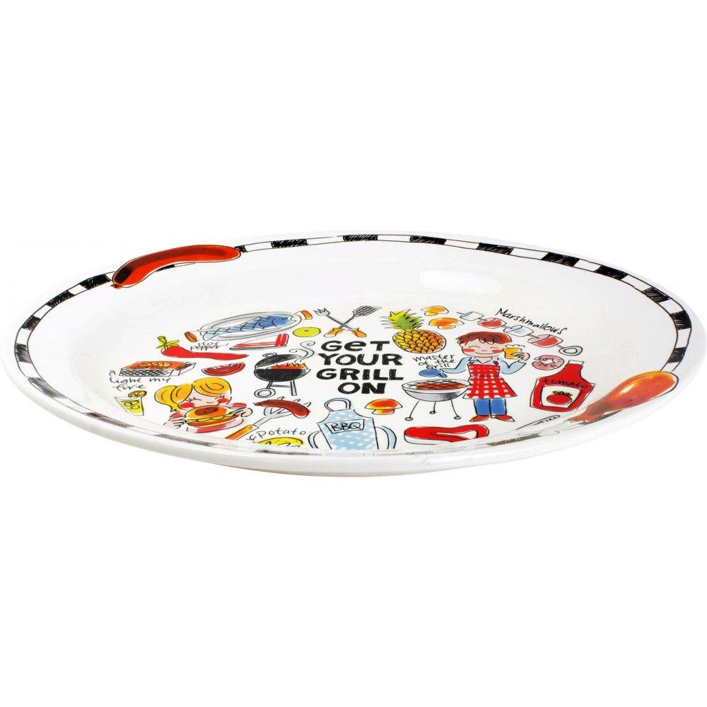 200252-big plate1