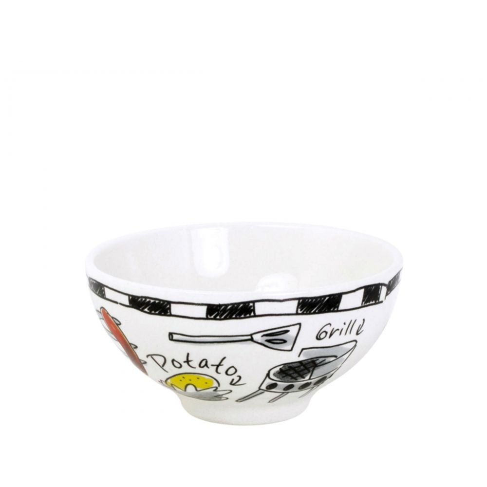 200255-bowl1