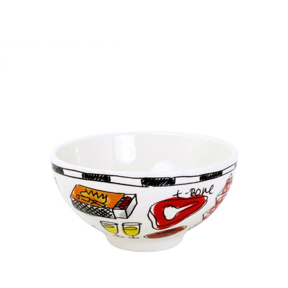 200256-bowl0