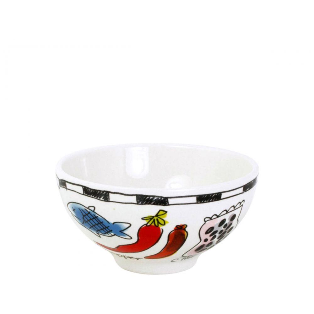 200256-bowl2