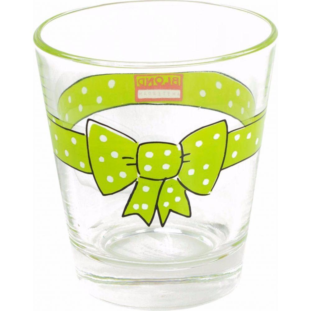 200262 glas groen