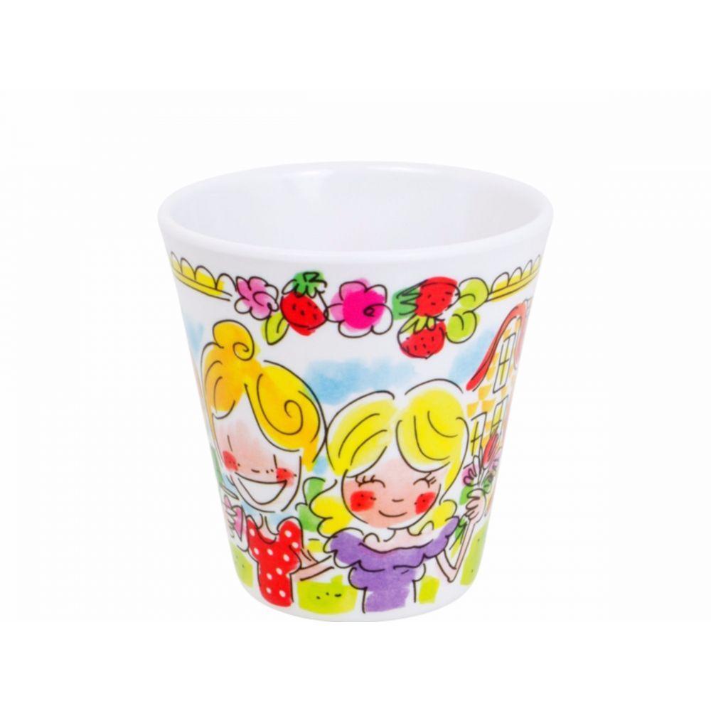 200276-mug1