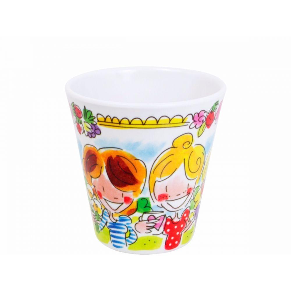 200276-mug2