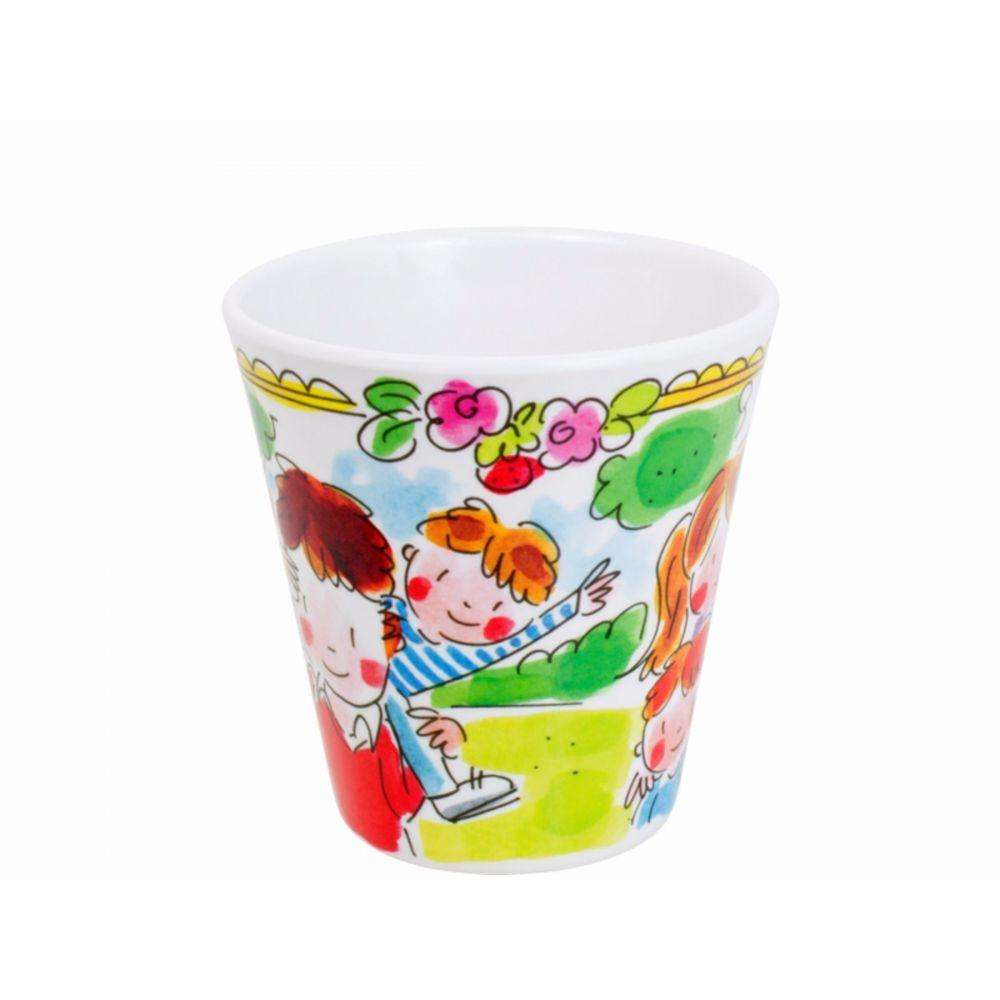 200277-mug1