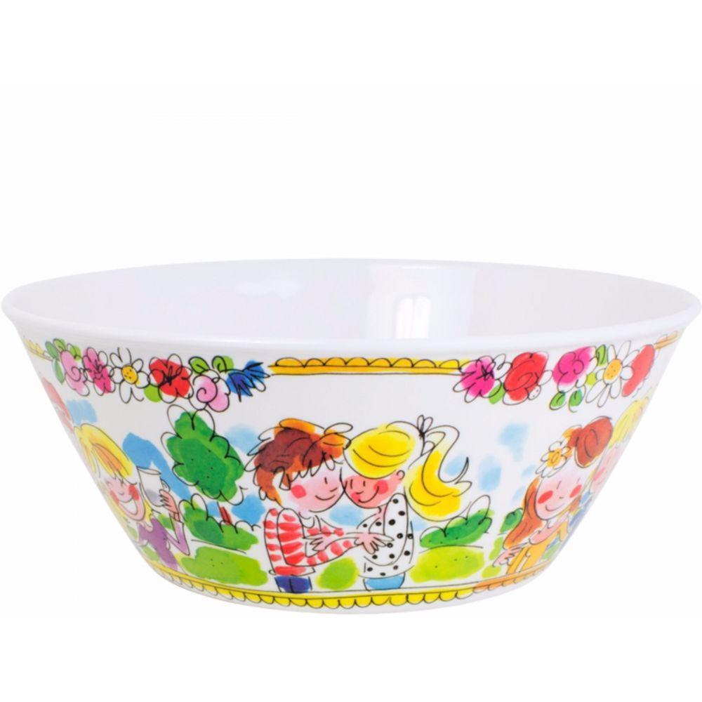 200285-bowl2