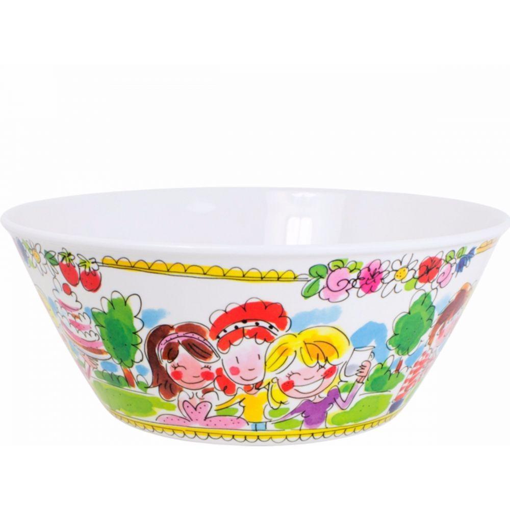 200285-bowl3