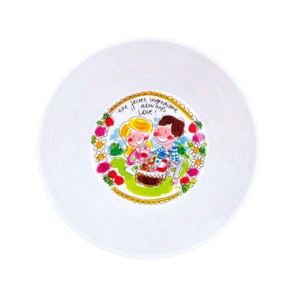 200285-bowl4