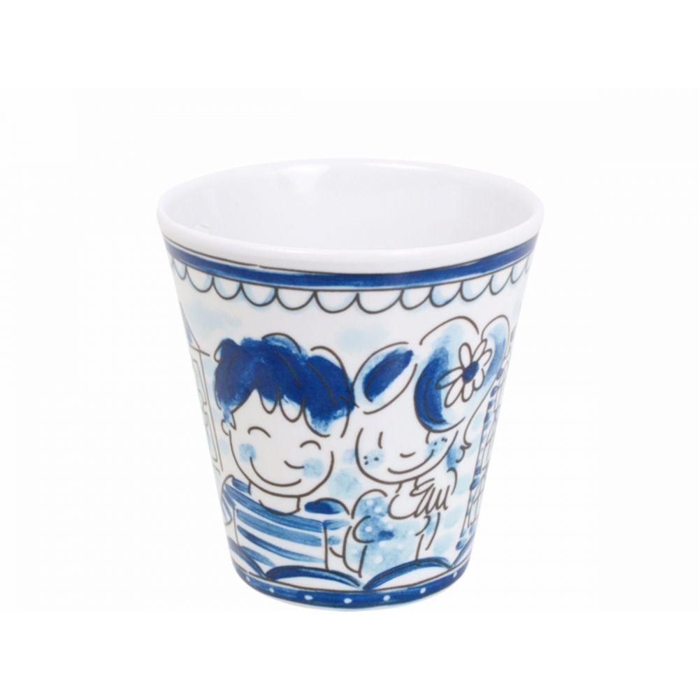 200286-mug0