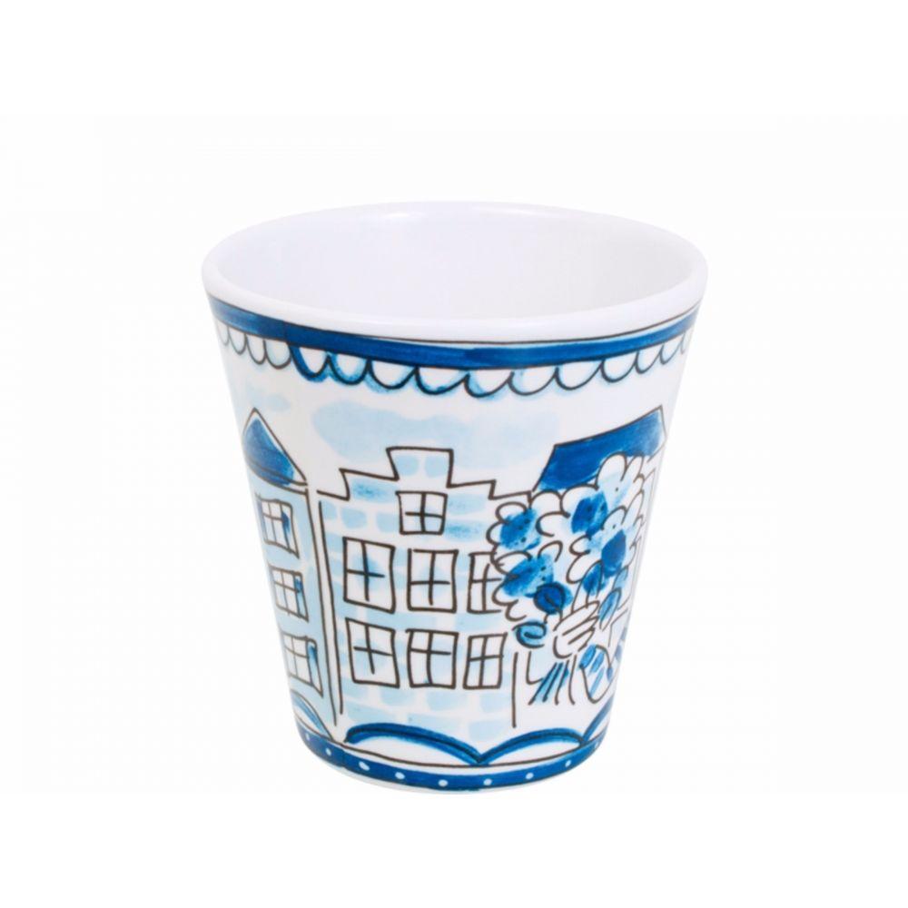 200286-mug1