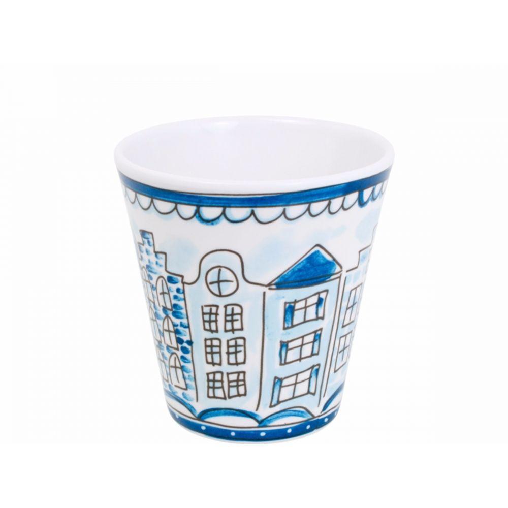 200286-mug2