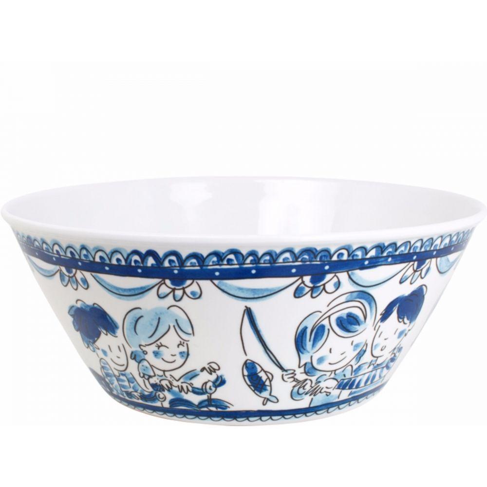 200292-bowl0