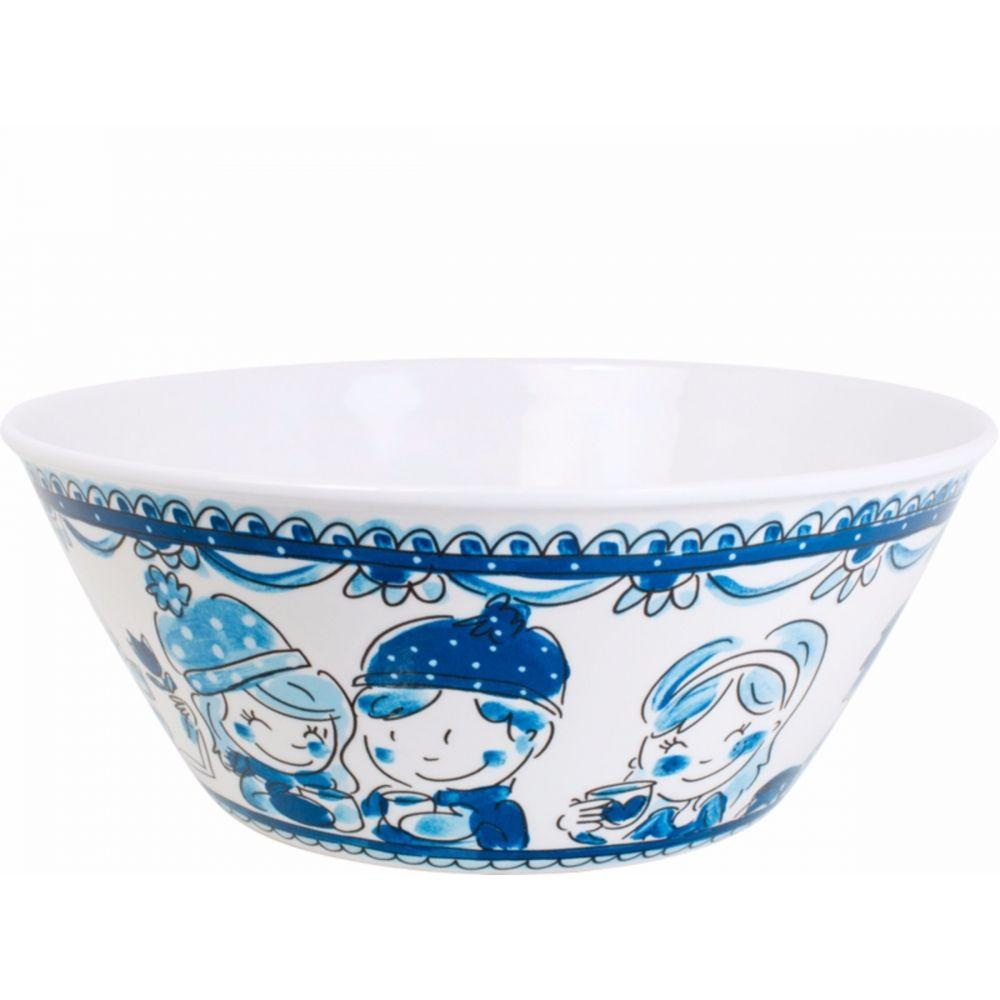 200292-bowl1