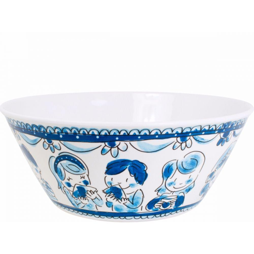 200292-bowl2