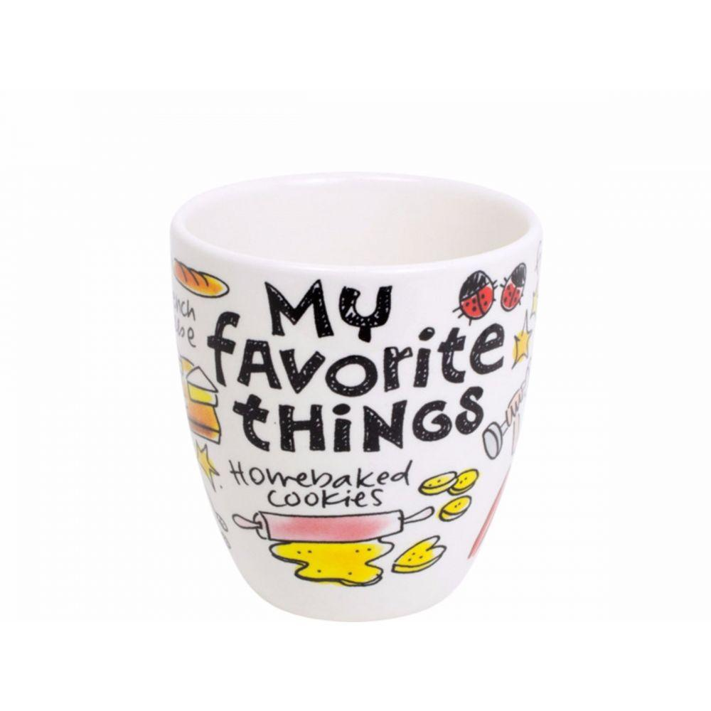 200321-favorite-minimug1