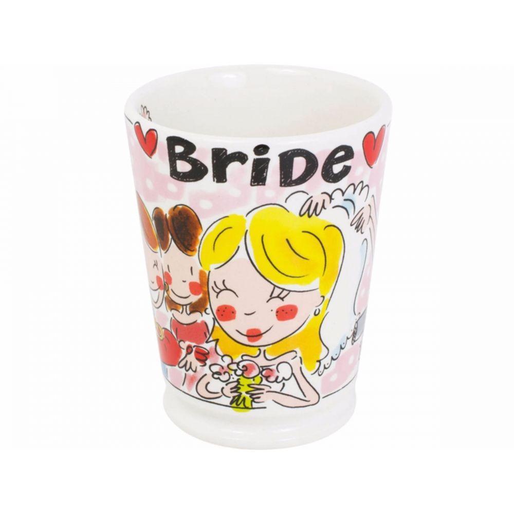 200340 - Mazagran Bride1
