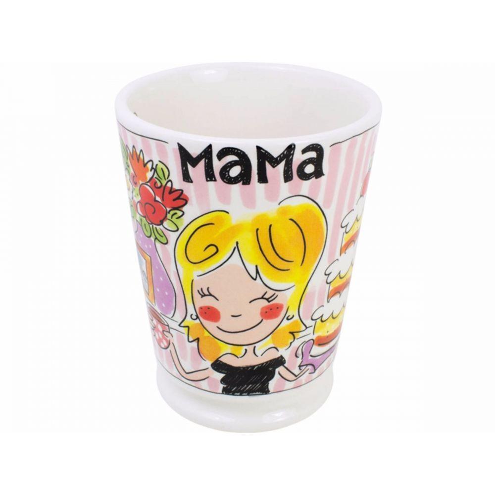 200345-SP-mazagran mama1