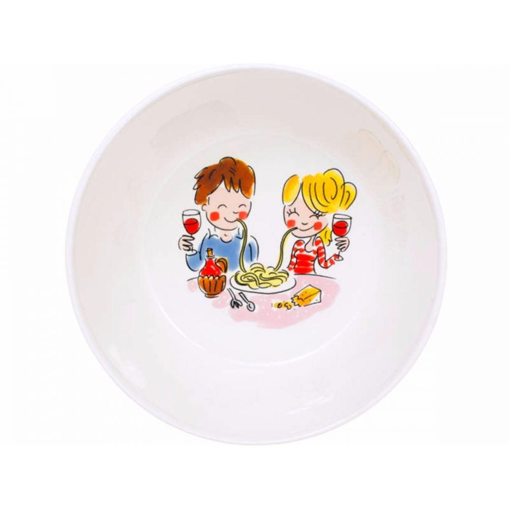 200355-SP-bowlwithlid4