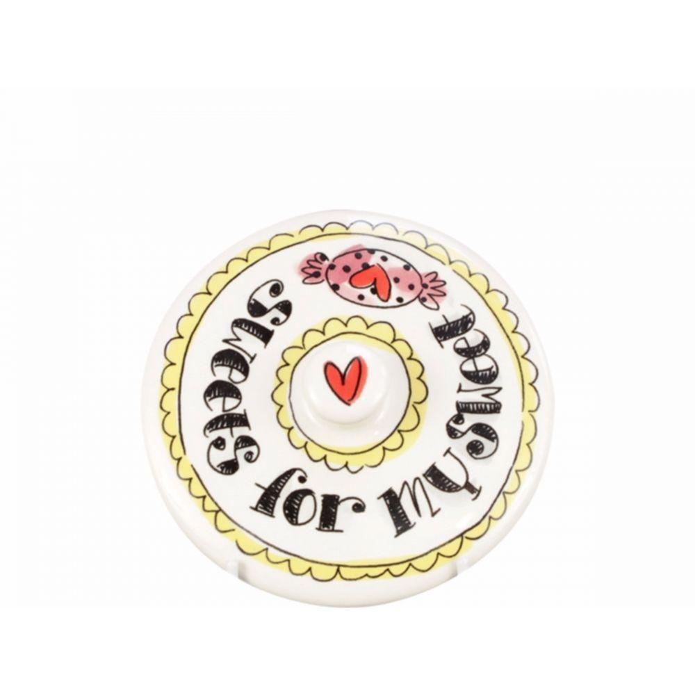 200371-BLAH-deksel-voorraadpot-sweets0