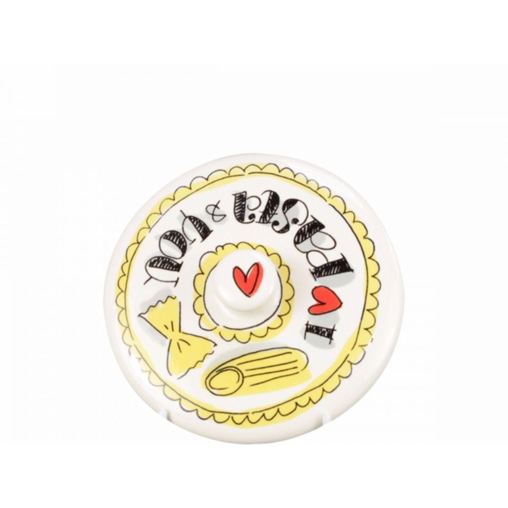 200375-EB-deksel-voorraadpot-pasta-lovers0