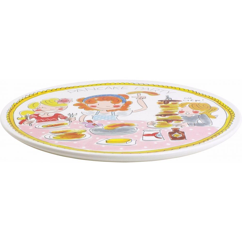 200417-EB-pancake plate1