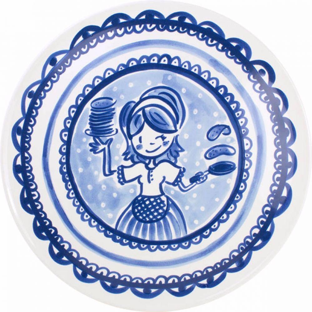 200418-DB-pancakeplate0