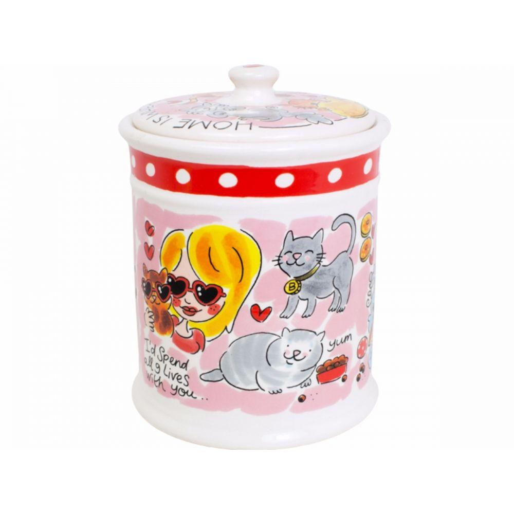 200422 Storage jar cat1
