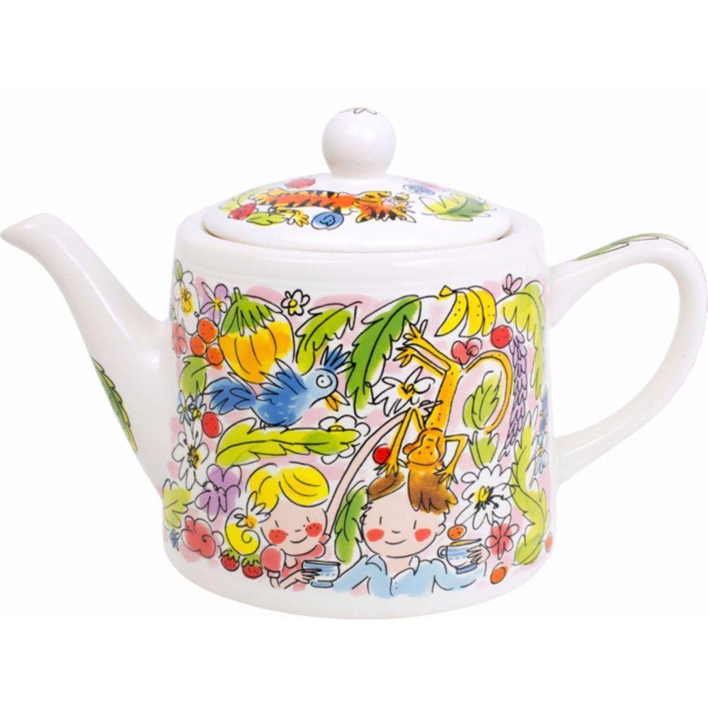 200425-PAR-teapot0