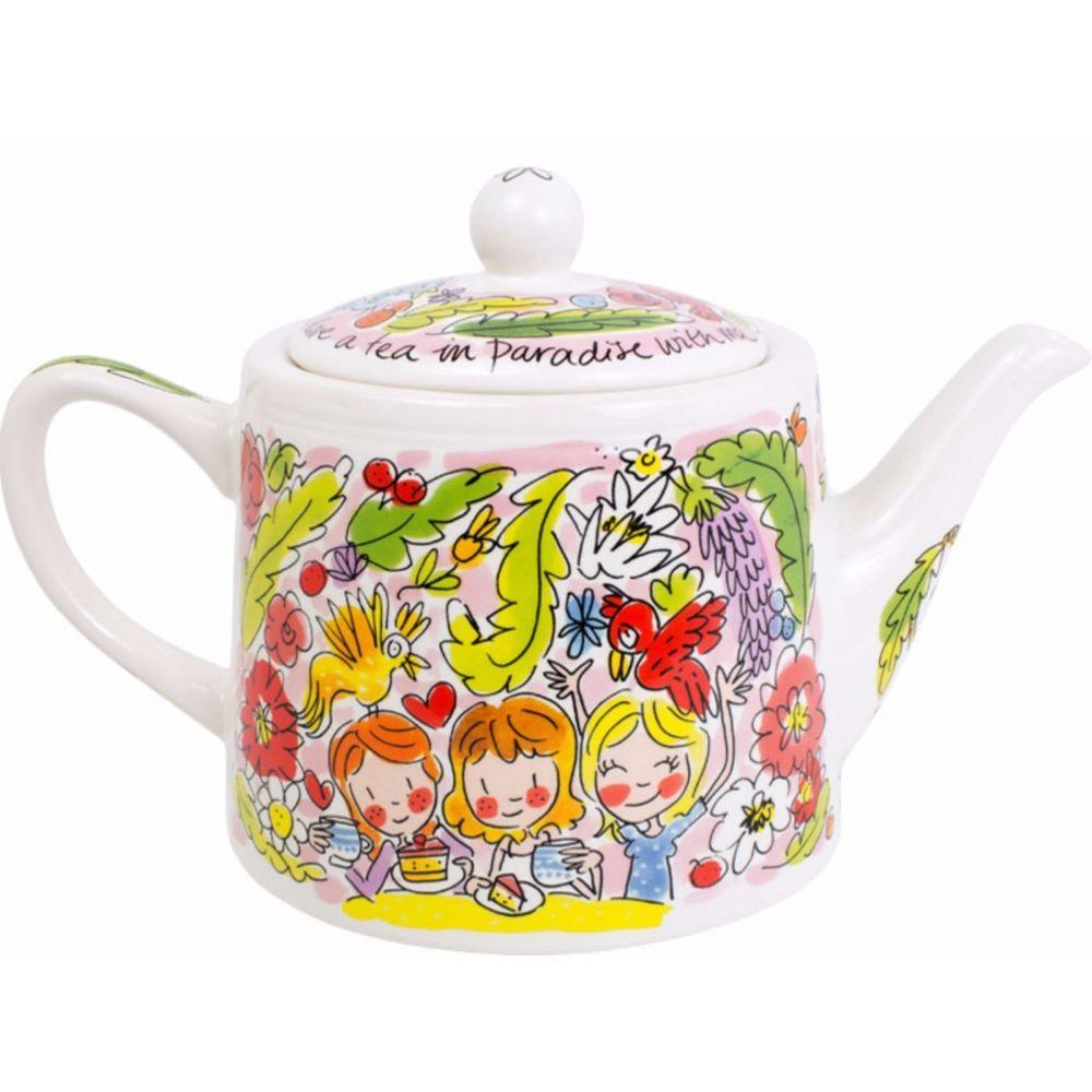 200425-PAR-teapot2