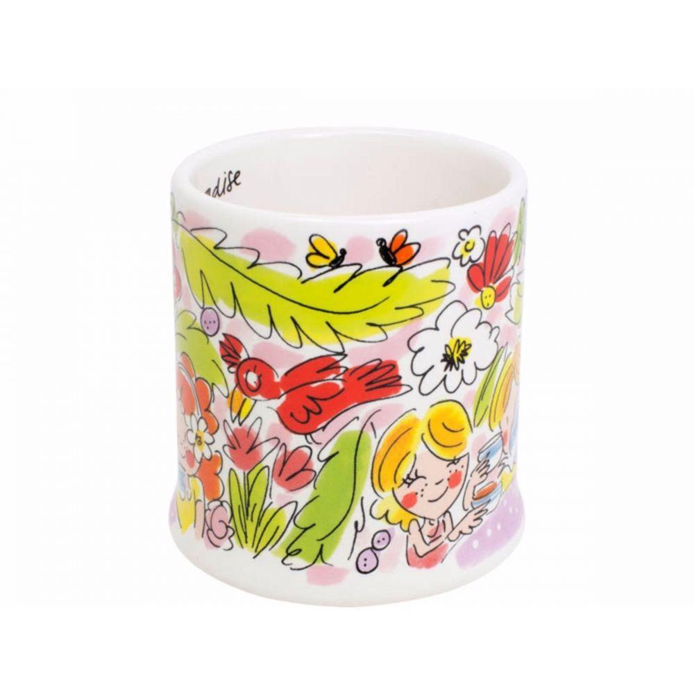 200428-PAR-mug1