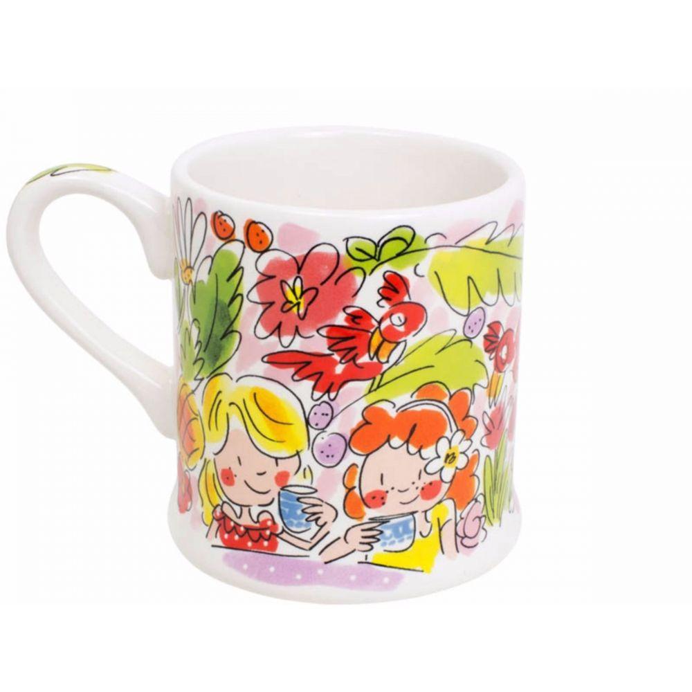 200428-PAR-mug2