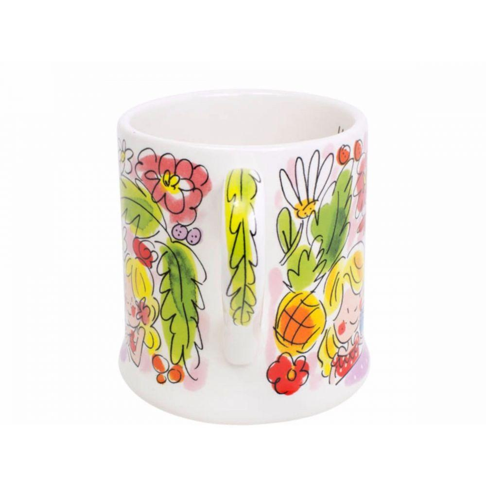 200428-PAR-mug3