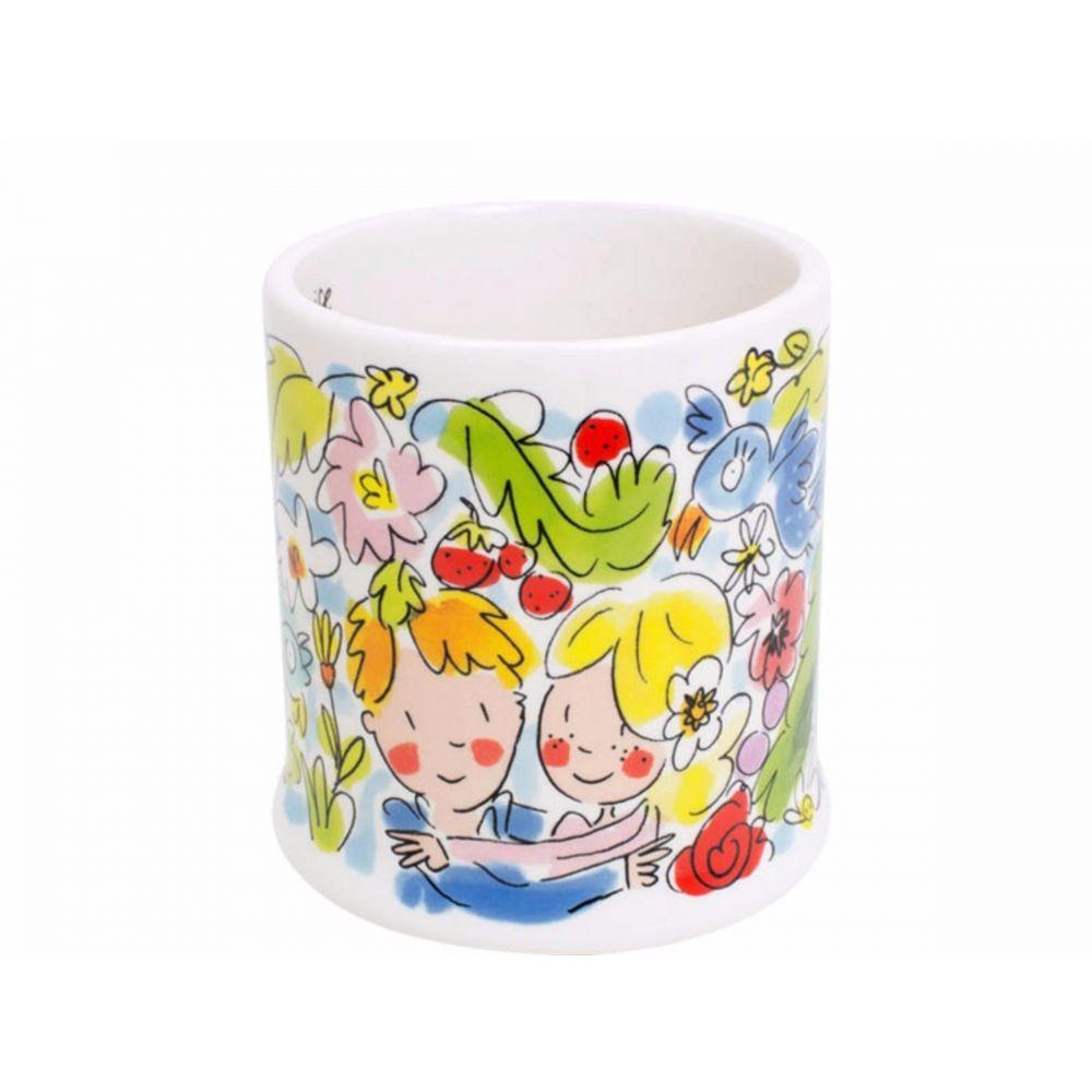 200429-PAR-mug1
