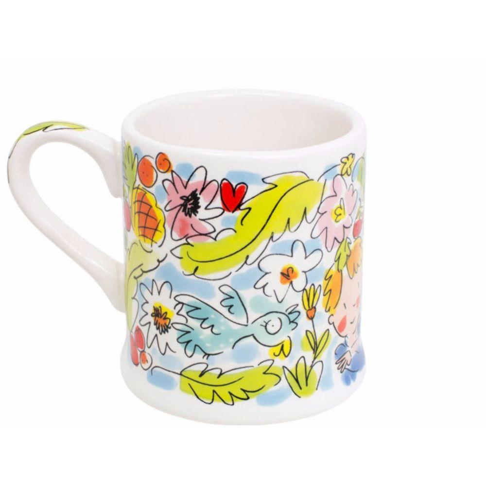 200429-PAR-mug2