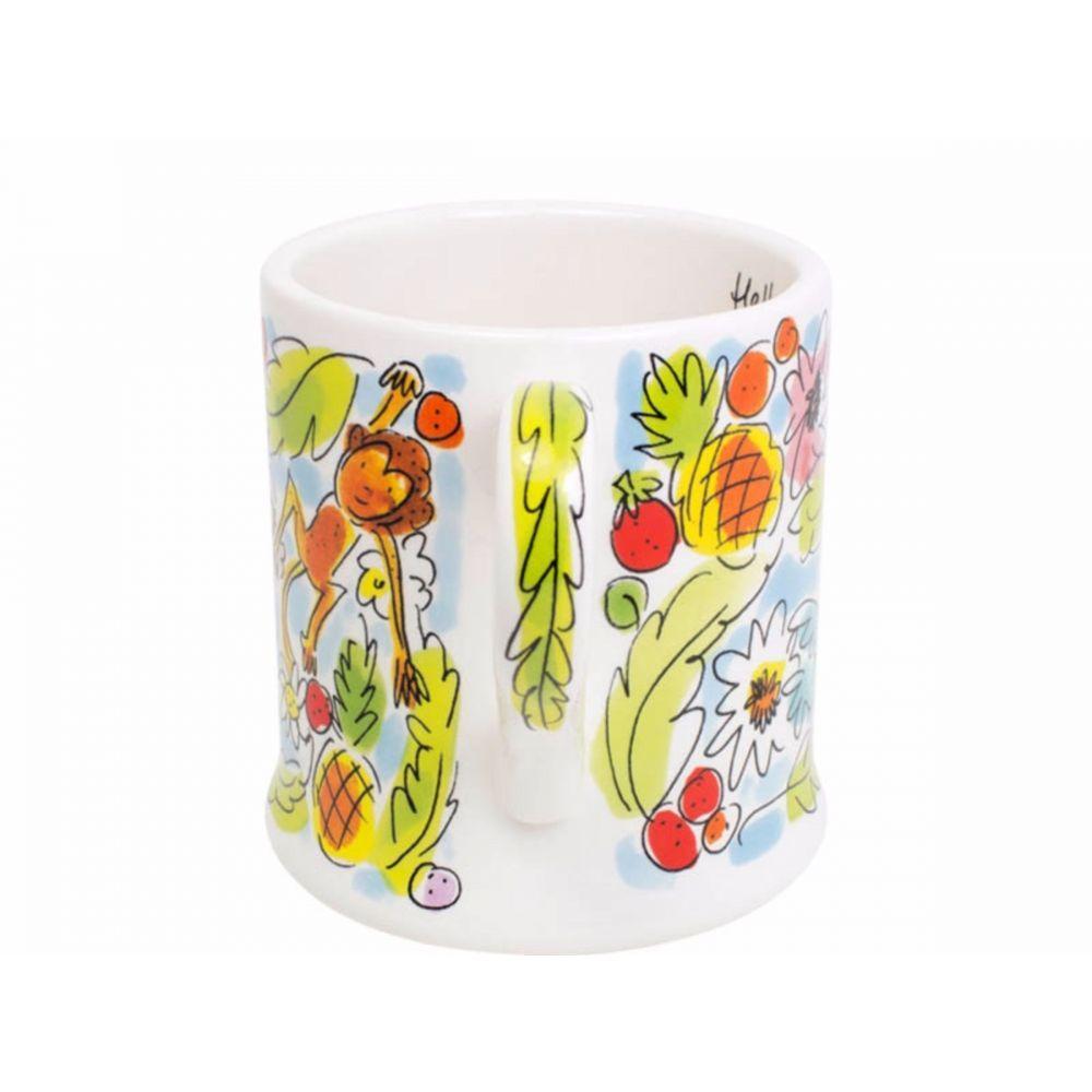 200429-PAR-mug3
