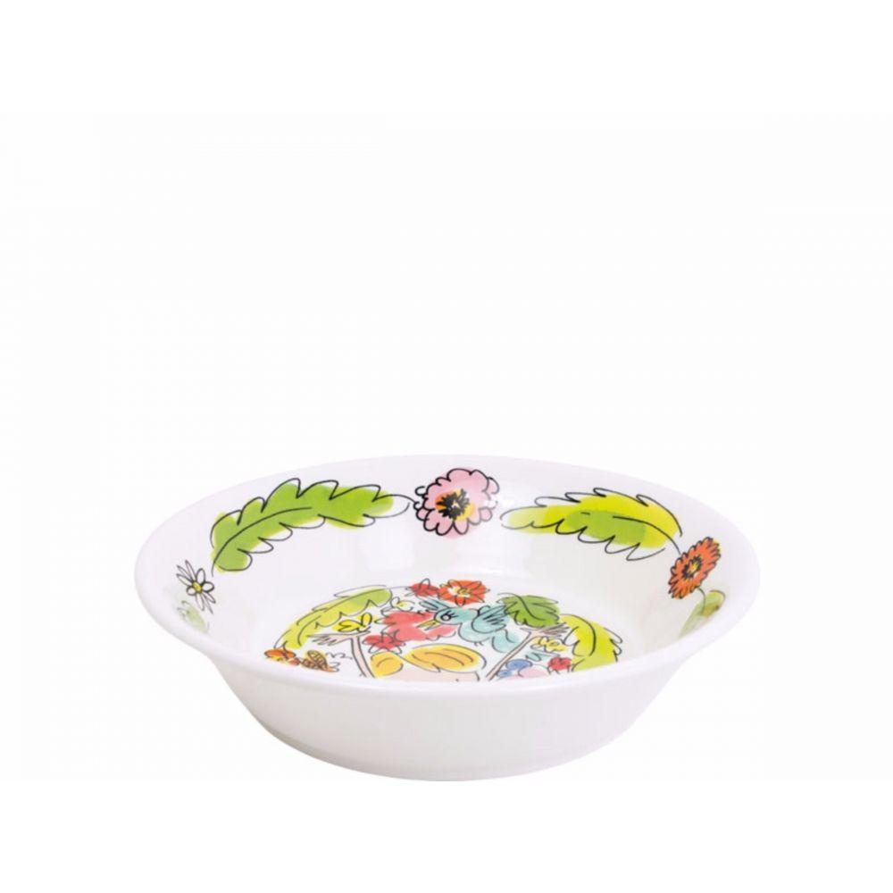200432-PAR-bowl1