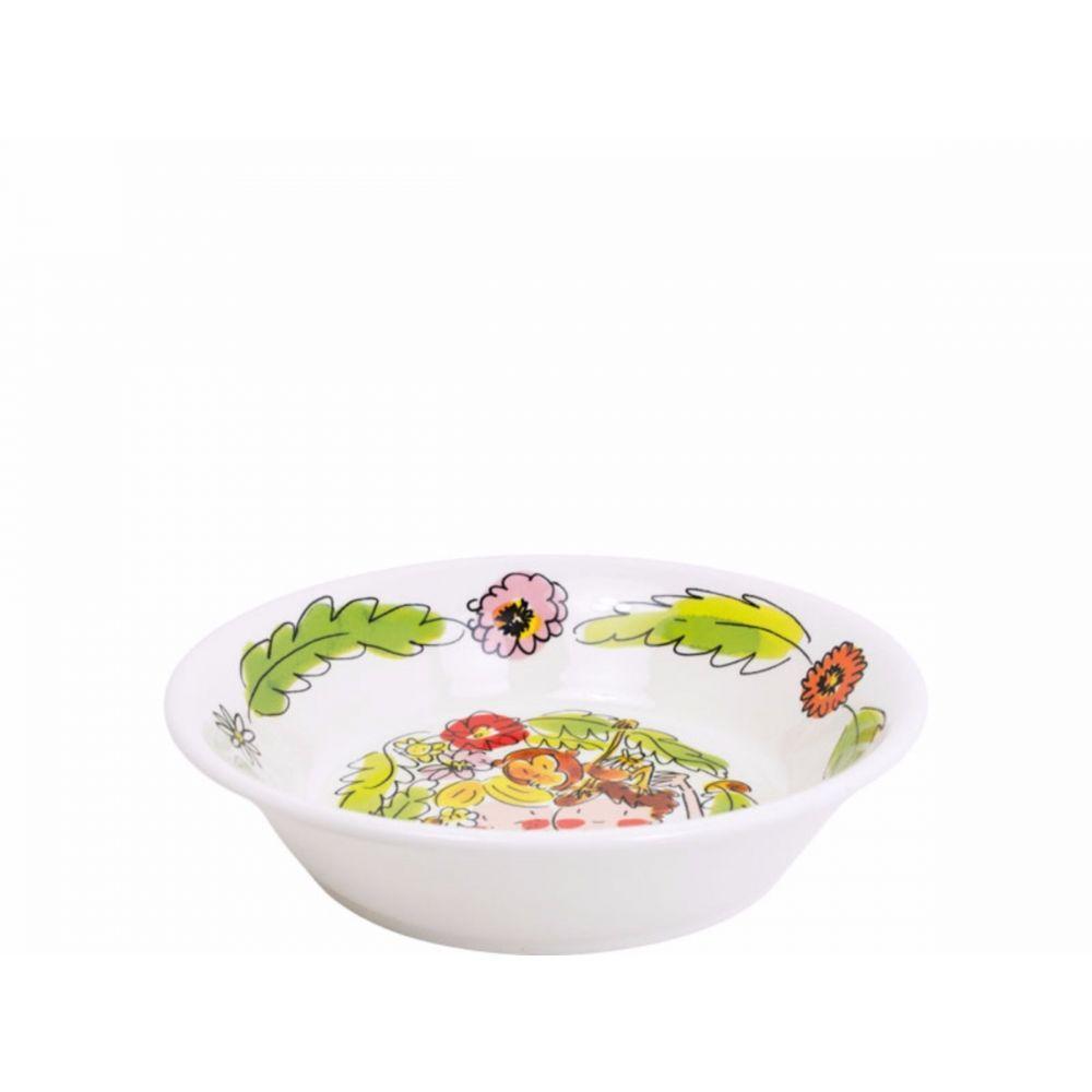 200433-PAR-bowl1