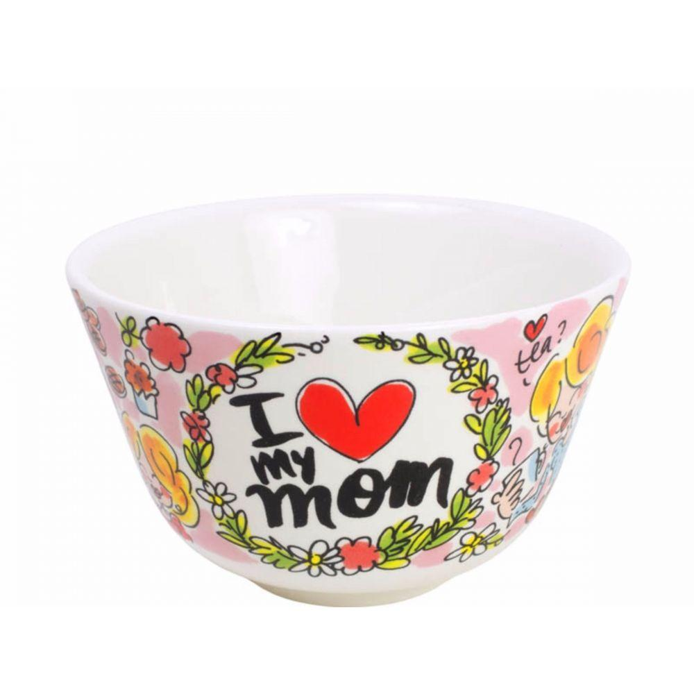 200459-1 mom bowl