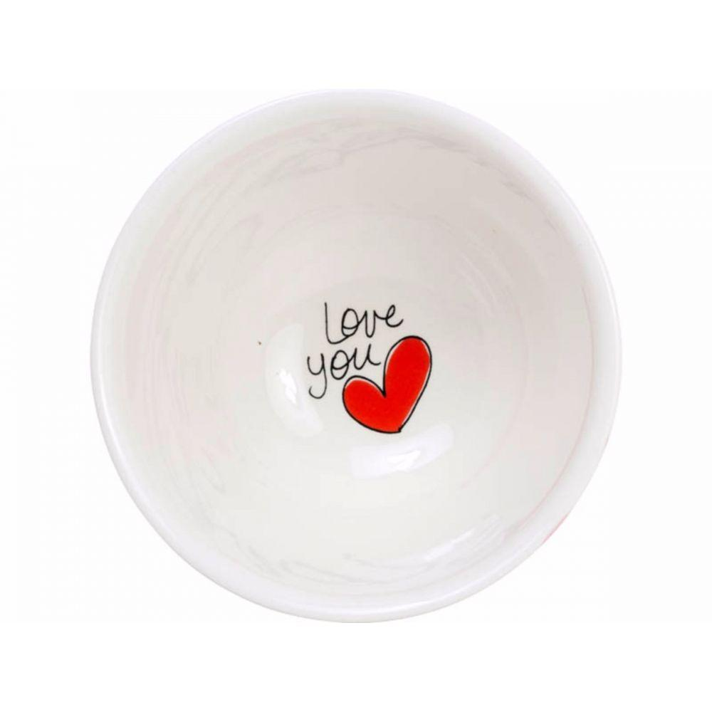 200459-2 mom bowl