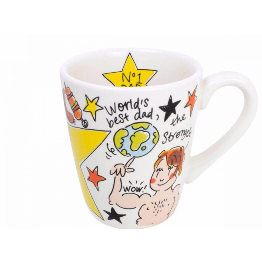 200461- Dad mug_0