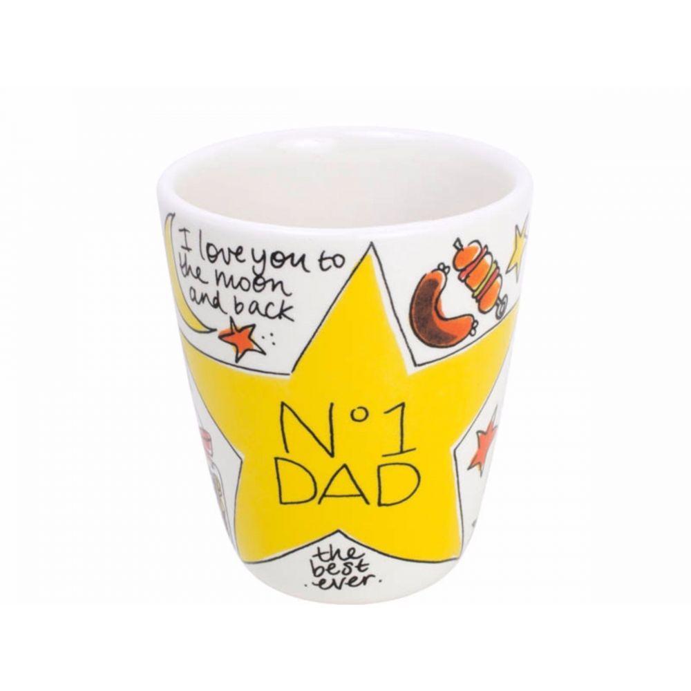 200461- Dad mug_1