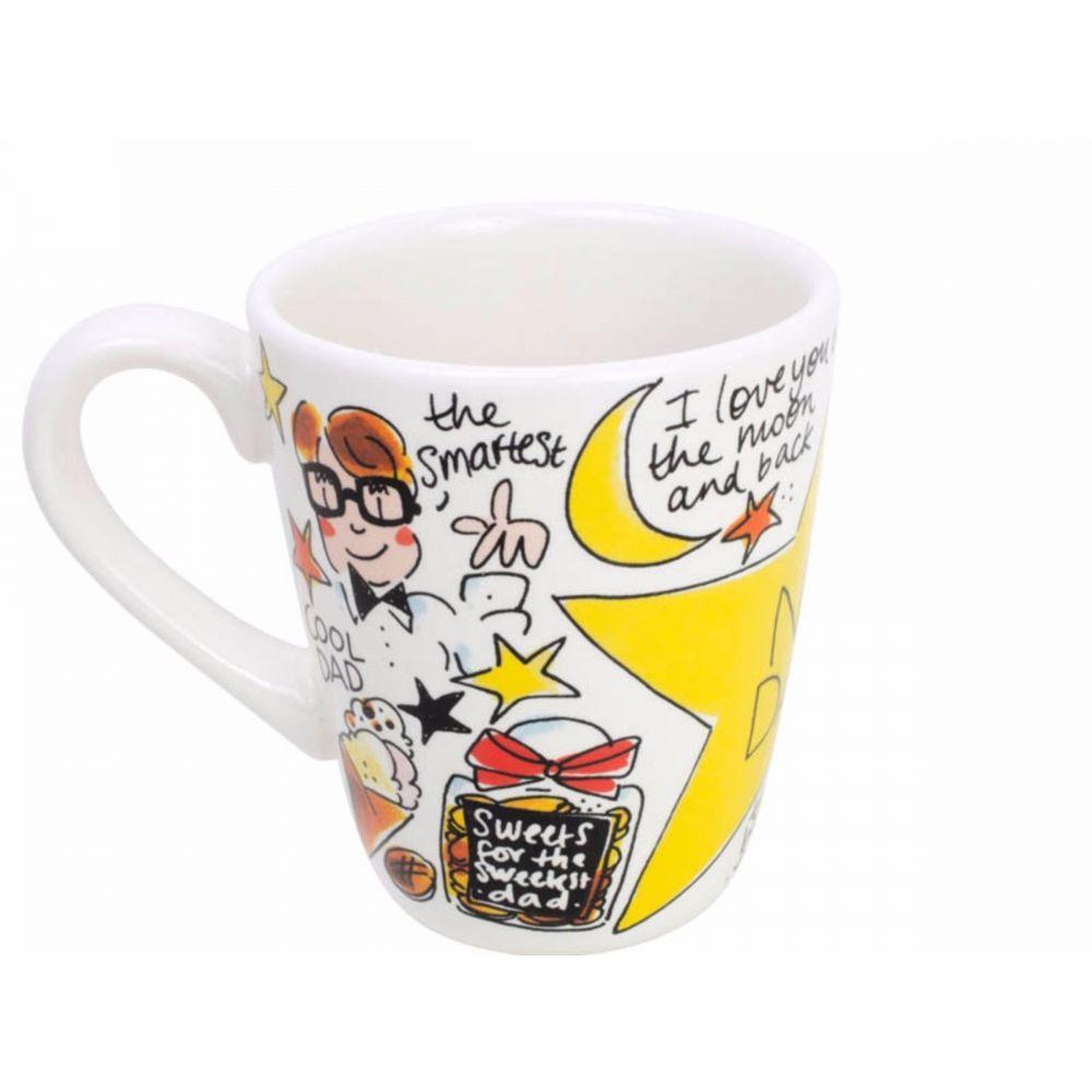 200461- Dad mug_2