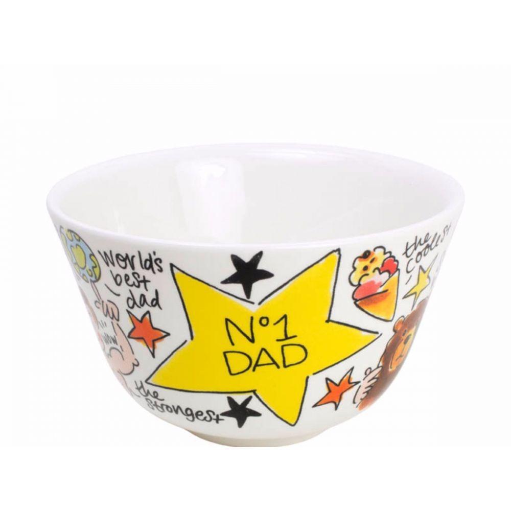 200463 - Dad bowl 14 cm_0