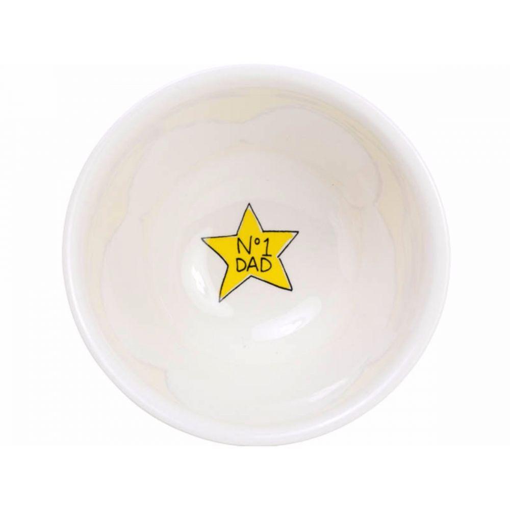 200463 - Dad bowl 14 cm_2