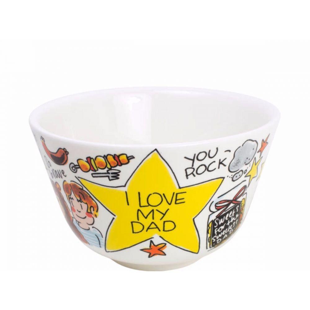 200463 - Dad bowl 14 cm_3