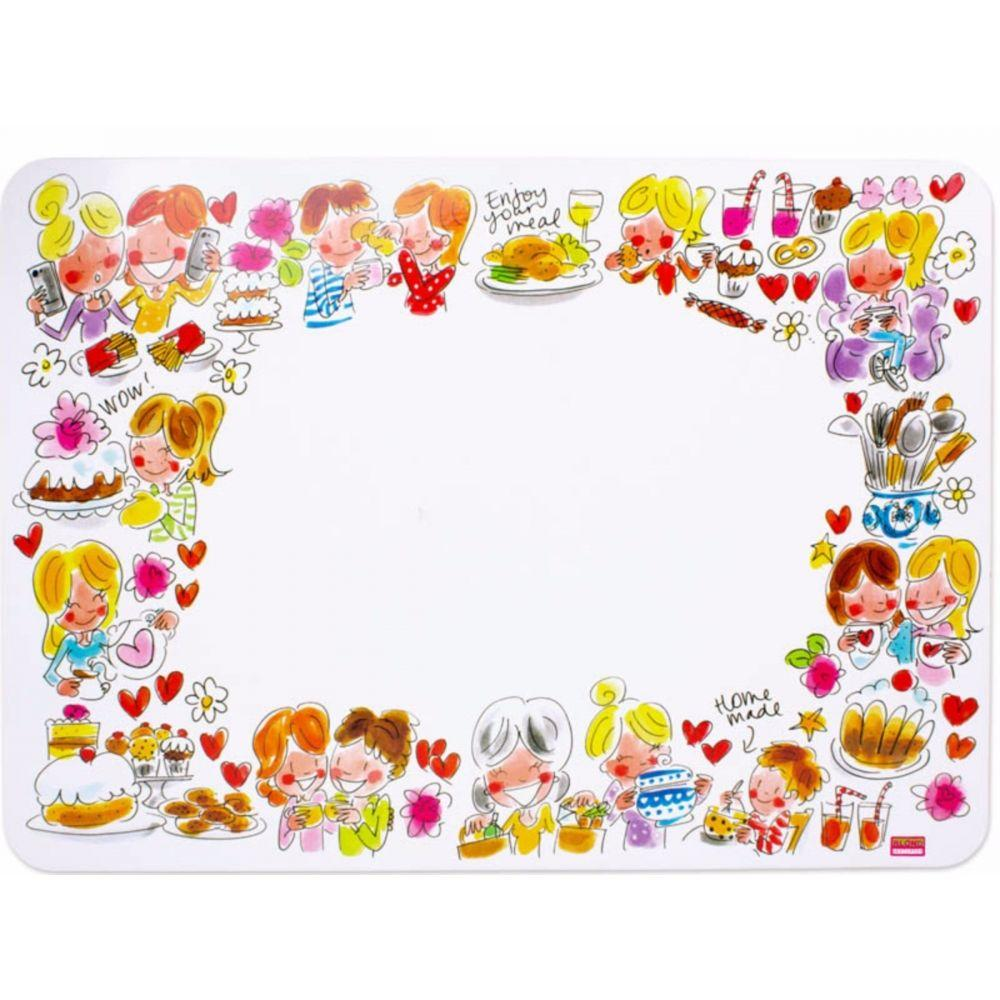 200466-EB-placemat-0