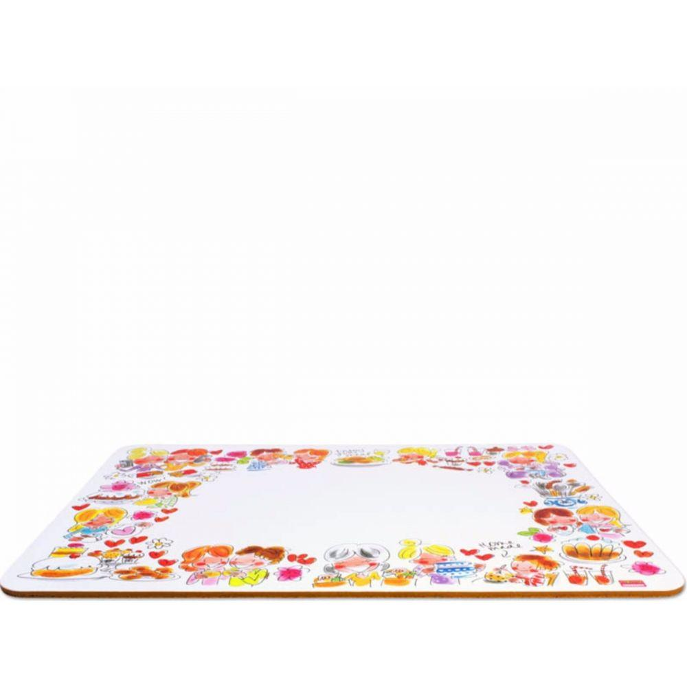 200466-EB-placemat-1