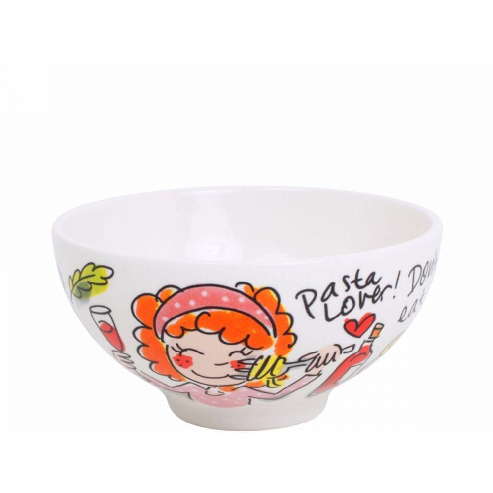 200554-pastabowl0