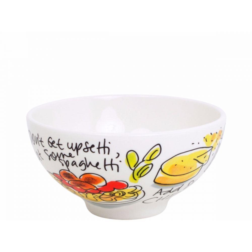 200554-pastabowl2