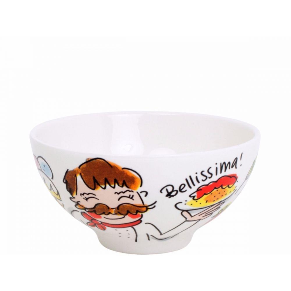 200555-pastabowl0